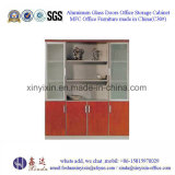 Hölzerne Speicherschrank-chinesische Büro-Möbel (C29#)