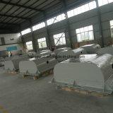 De Producten die van de Ontzilting van de glasvezel zich tot Zeewater bevinden
