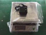 Balanza Digitaces del equilibrio portable electrónico del profesional AC220/110V