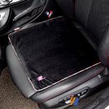 Auto-Sitzdeckel und Kissen (6283T)