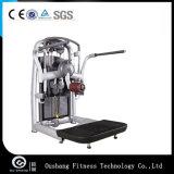 Adduzione Hip Sm-8022 della strumentazione di ginnastica di forma fisica della costruzione di corpo di Oushang