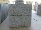 China White G439 Granito Azulejos