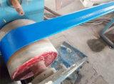 Boyau flexible de PVC Layflat de jardin