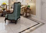 Alti pressione di rottura delle mattonelle di ceramica 1764.6 dell'interno del salone di lucentezza