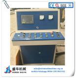 Volle automatische Kettenlink-Zaun-Maschine (Drahtdurchmesser: 1.0-4.0mm)