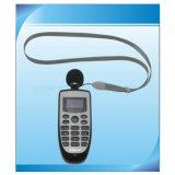 Trasmettitore senza fili G-MP3t del suono libero