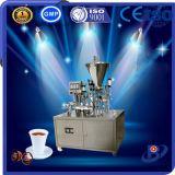 시간 자동적인 알루미늄 Nespresso 캡슐 충전물 기계 당 1200cups