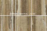 Keramisches weiches Glasur-Porzellan Vitrified volle Karosseriematt-rustikale Fliese (BS6026) 600X600mm für Wand und Bodenbelag