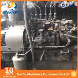 Motor diesel de Izusu 6uz1 para Sh480