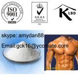 Steroid Puder Boldenone Cypionate für Bodyuilding CAS: 106505-90-2