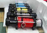 [4إكس4] [سوف] إستعادة كهربائيّة رافعة شاحنة رافعة ([9500لبس-1])
