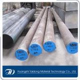 Superiore per l'acciaio freddo D3 della muffa del lavoro