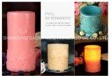 Candela della colonna del LED, candela della colonna, candela domestica del LED