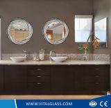 Décoration de 4mm Argent/aluminium/avec ce miroir sans cuivre