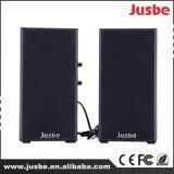 Spalte-aktiver Multimedia-Lautsprecher 60W der Fabrik-XL-210 für Kursteilnehmer