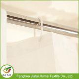 Nuovi set di tende da bagno in tessuto a basso costo per il bagno