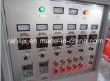 Двойная машина штрангя-прессовани пленки PE Rewinder (SJ60-1000)