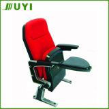 Jy-606sの講堂のパブリックの家具のための簡単な会合の椅子