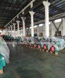 Fornitori diesel del generatore di potere del Guangdong Olenc