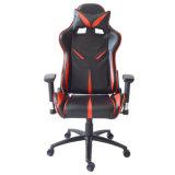 Ministerio del Interior que compite con la silla del asiento del estilo del juego con muebles del soporte lumbar