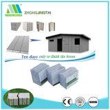 Aislamiento acústico de techo insonorizadas placas de yeso laminado Junta de construcción