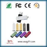 최신 판매 연결관 USB 펜 플래시 메모리 지팡이 무료 샘플