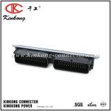 56 de Schakelaar van PCB van Automotivefci van de manier