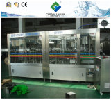 Maquinaria mineral de la planta de agua de la planta de embotellamiento del agua para el agua embotellada