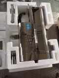 Petite Capsule polisseur de tri de la machine verticale