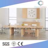 Bureau de contact de meubles de vente en gros de Tableau de bureau de prix abordable