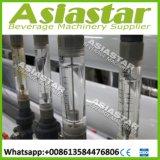 10mt / H Sistema de tratamiento de agua pura
