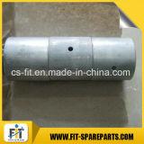 De Ring D05-104-30+B van de Koppelstang voor de Motor van Dongfeng Shangchai