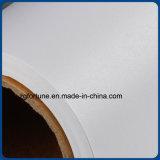 Good Market 260g Papier photo jet d'encre imperméable imperméable RC pour imprimante à colorant et pigment