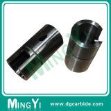 Custom Misumi Стандартный алюминиевый направляющая втулка для пробивания отверстий