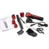 Shaver In1 elétrico novo do Portable 5 do projeto para homens