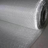 Eガラスのガラス繊維のWreによって編まれる粗紡