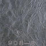 صاحب مصنع [بفك] اصطناعيّة جلد [فوإكس] جلد في الصين (908#)
