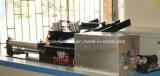 Подогреватель индукции вковки штанги (60kw)