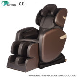 호화스러운 무중력 캡슐 안마 의자