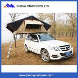 2018新しい優雅の屋根の上のテントの/Autoのキャンプテント