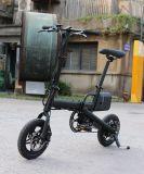 Электрический Bike с мотором 36V 250W