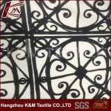 Silk поставщики тканей Ханчжоу хлопка тканей 48mm 70% Silk+30% Boski