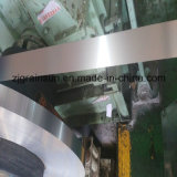 셀룰라 전화를 위한 선반 Fininsh 알루미늄 장