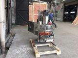remplissage de foreuse de poudre de protéine de l'énergie 10-5000g