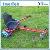 Smartek Go Kart Hoverkart para Racing Go Karting, o novo scooter elétrico Premium Go Kart 01
