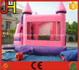 Principessa gonfiabile Bouncy Castle di prezzi di fabbrica da vendere