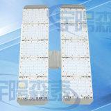 LED Road Light SMD Module 60W 100W 120W 150W 200W Iluminação LED