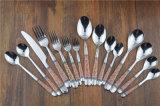 Dinnerware ножа ложки вилки кухни