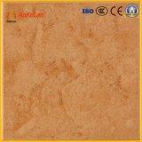 mattonelle di pavimento lustrate di ceramica rustiche di 300X300mm