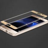Protezione dello schermo del telefono mobile per Huawei